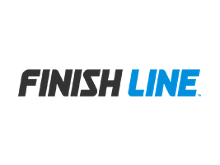 25% OFF | Finish Line Coupons | August