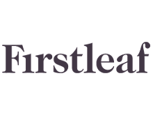 Firstleaf Promo Codes