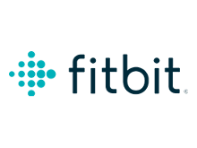 Shop now at Fitbit's Black Friday 2019