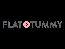 Flat Tummy Discount Codes