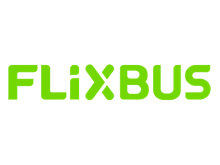 FlixBus Coupons