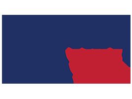 /images/f/FreeTaxUSA_Logo.png