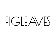 Figleaves Promo Codes