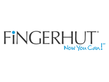 Fingerhut Promo Codes