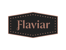 Flaviar Coupon Codes