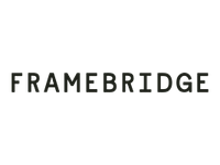 Framebridge Coupons