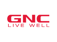 Shop now at GNC's Black Friday 2019
