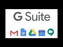 G Suite Promo Codes