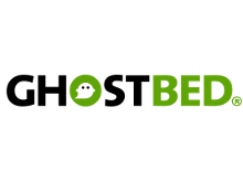 Ghostbed Discount Codes