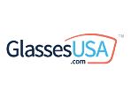 GlassesUSA Coupons