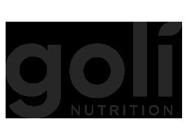 /images/g/Goli_Logo.png