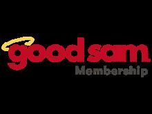Good Sam Discount Codes