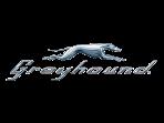 Greyhound Promo Codes