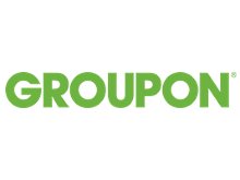 25% OFF | Groupon Promo Codes | September