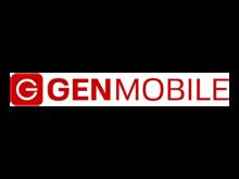 Gen Mobile Discount Codes