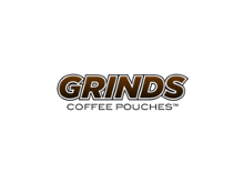 Grinds Discount Codes