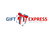 Gift Express Coupons