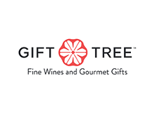 GiftTree Coupons