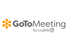 GoToMeeting Coupons