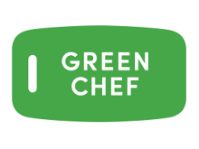 Green Chef Coupons