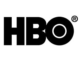 /images/h/HBO_Logo.png