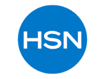 $20 Off NOW - Active HSN Coupons - Nov 2020