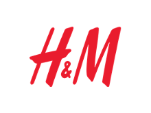 H&M Discount Codes