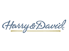 15% OFF | Harry and David Coupons | September