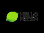 HelloFresh Promo Codes