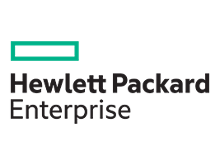 HPE Coupons