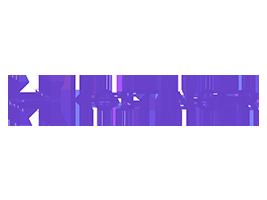 /images/h/Hostinger_Logo.png