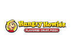 Hungry Howie's Coupons
