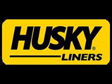Husky Liners Discount Codes