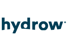 Hydrow Discount Codes