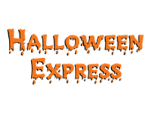 Halloween Express Coupons 2020 25% Off NOW   Active Halloween Express Coupons   October