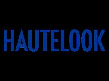 HauteLook Discount Codes