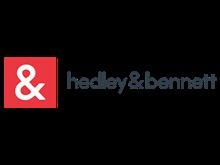 Hedley & Bennett Discount Codes