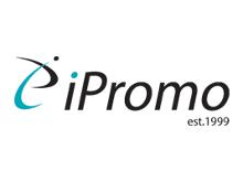 iPromo Codes