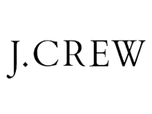J.Crew Black Friday