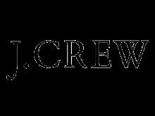 J.Crew Coupons