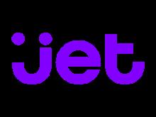 Jet.com Promo Codes
