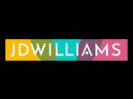 JD Williams Coupons