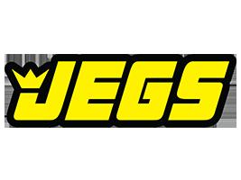 /images/j/Jegs_Logo.png