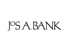 2333d9abfd07 60% OFF | Jos. A. Bank Coupons | July