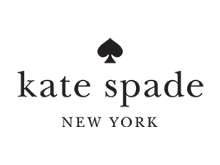 Shop now at Kate Spade's Black Friday 2020