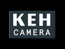 KEH Promo Codes