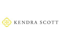 Kendra Scott Coupons