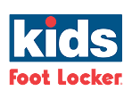 Kids Foot Locker Coupons