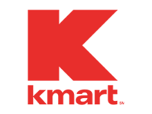 Shop now at Kmart's Black Friday 2020