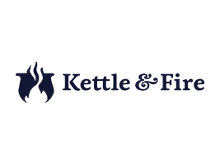 Kettle and Fire Coupons